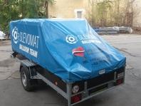 autoplachta-32