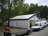 party-stan-velkostan-forum-alfa-08x08-a