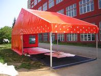 party-stan-velkostan-forum-alfa-10x04-a