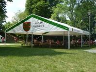 party-stan-velkostan-forum-alfa-10x10-e