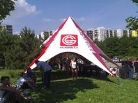 party-stan-forum-delta-06-a