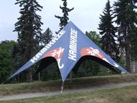 party-stan-forum-delta-09-a