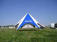 party-stan-forum-delta-11-a