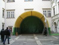 kvadrokonstrukce-a-podia-forum-kappa-02-a