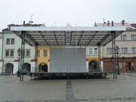 kvadrokonstrukce-a-podia-forum-kappa-03-a