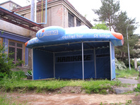 pristresek-s-nafukovaci-strechou-forum-kappa-03-a