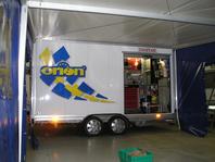 pristresek-pro-privesy-a-kamiony-forum-kappa-03-b