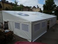 stan-pro-privesy-a-kamiony-forum-kappa-12