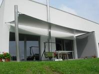membranova-strecha-forum-omega-09a