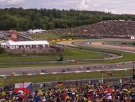Moto GP forum stany velkostany párty stany