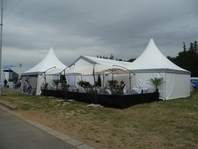 party-stany-forum-na-moto-gp-brno-2013-1