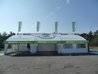 pristresek-k-privesu-forum-kappa-pro-skoda-02