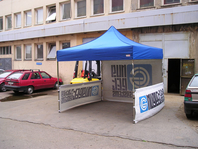 nuzkovy-stan-3x3-g