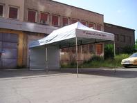 nuzkovy-stan-3x6-b