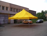 nuzkovy-stan-6x6-b
