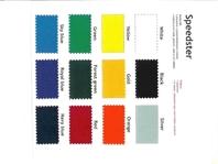 vzornik-barev-nuzkovych-stanu