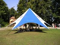 party-stany-forum-delta-pronajem-01