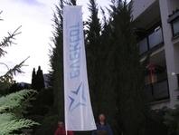 reklamni-banner-09