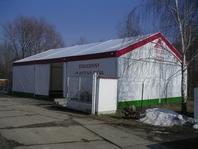 stanova-plachtova-textilni-hala-forum-10x15x4-aa