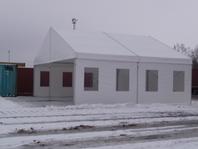 stanova-plachtova-textilni-hala-forum-12x09x3,4-a