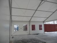 stanova-plachtova-textilni-hala-forum-12x09x3,4-b