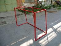 zamecnicka-vyroba-05