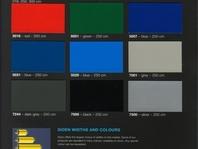 vzornik-oplasteni-textilni-haly-cb8102m2