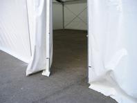 prislusenstvi-pro-haly-vchodove-listy-04