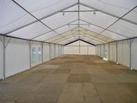 Příslušenství pro párty stany podlaha forum velkostany