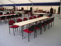 forum párty stany příslušenství pronájem prodej velkostany
