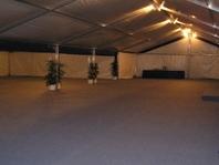 forum párty stany podlaha pronájem prodej velkostany