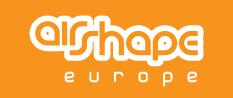 AIR SHAPE EUROPE