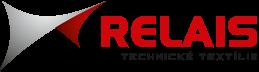 RELAIS logo